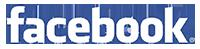 Seguici su Facebbok